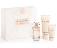 Elie Saab Le Parfum Gift Set for Women